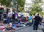 257 AHA MEDIA at Pigeon Park Street Market Sun Sept 29 2013 in VancouverDTES