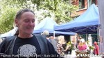 259 AHA MEDIA at Pigeon Park Street Market Sun Sept 29 2013 in Vancouver DTES