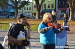 26 AHA MEDIA at  6TH ANNUAL OPPENHEIMER PARK COMMUNITY ART SHOW PARK-A-PALOOZA for Heart of the City F