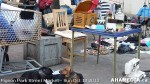 26 AHA MEDIA at Pigeon Park Street Market – Suct 13 2013 in VancouverDTES