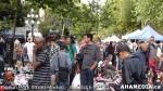 261 AHA MEDIA at Pigeon Park Street Market Sun Sept 29 2013 in VancouverDTES