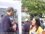 262 AHA MEDIA at Pigeon Park Street Market Sun Sept 29 2013 in Vancouver DTES