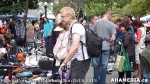 264 AHA MEDIA at Pigeon Park Street Market Sun Sept 29 2013 in Vancouver DTES