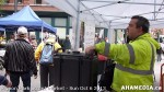 267 AHA MEDIA at Pigeon Park Street Market Sun Sept 29 2013 in Vancouver DTES
