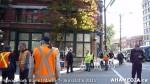 27 AHA MEDIA at Pigeon Park Street Market Sun Sept 29 2013 in VancouverDTES