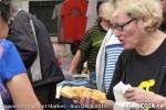 277 AHA MEDIA at Pigeon Park Street Market Sun Sept 29 2013 in VancouverDTES
