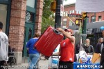 279 AHA MEDIA at Pigeon Park Street Market Sun Sept 29 2013 in VancouverDTES
