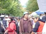 281 AHA MEDIA at Pigeon Park Street Market Sun Sept 29 2013 in VancouverDTES
