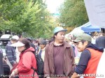 281 AHA MEDIA at Pigeon Park Street Market Sun Sept 29 2013 in Vancouver DTES
