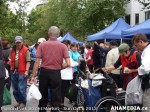 283 AHA MEDIA at Pigeon Park Street Market Sun Sept 29 2013 in Vancouver DTES
