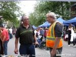 285 AHA MEDIA at Pigeon Park Street Market Sun Sept 29 2013 in VancouverDTES