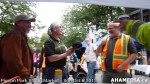 287 AHA MEDIA at Pigeon Park Street Market Sun Sept 29 2013 in Vancouver DTES