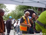 288 AHA MEDIA at Pigeon Park Street Market Sun Sept 29 2013 in Vancouver DTES