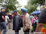 290 AHA MEDIA at Pigeon Park Street Market Sun Sept 29 2013 in VancouverDTES