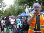 294 AHA MEDIA at Pigeon Park Street Market Sun Sept 29 2013 in Vancouver DTES