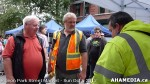 295 AHA MEDIA at Pigeon Park Street Market Sun Sept 29 2013 in Vancouver DTES