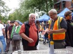 296 AHA MEDIA at Pigeon Park Street Market Sun Sept 29 2013 in Vancouver DTES