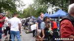 297 AHA MEDIA at Pigeon Park Street Market Sun Sept 29 2013 in Vancouver DTES