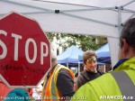298 AHA MEDIA at Pigeon Park Street Market Sun Sept 29 2013 in Vancouver DTES