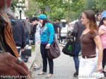301 AHA MEDIA at Pigeon Park Street Market Sun Sept 29 2013 in Vancouver DTES