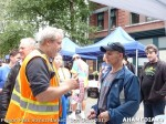 302 AHA MEDIA at Pigeon Park Street Market Sun Sept 29 2013 in Vancouver DTES