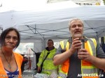 303 AHA MEDIA at Pigeon Park Street Market Sun Sept 29 2013 in Vancouver DTES