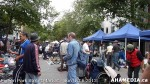 308 AHA MEDIA at Pigeon Park Street Market Sun Sept 29 2013 in Vancouver DTES