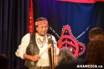 31 AHA MEDIA at ABORIGINAL FEAST for Heart of the City Festival 2013 inVancouver