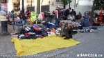 31 AHA MEDIA at Pigeon Park Street Market – Suct 13 2013 in VancouverDTES