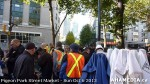 31 AHA MEDIA at Pigeon Park Street Market Sun Sept 29 2013 in Vancouver DTES