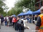 316 AHA MEDIA at Pigeon Park Street Market Sun Sept 29 2013 in VancouverDTES
