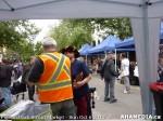 317 AHA MEDIA at Pigeon Park Street Market Sun Sept 29 2013 in Vancouver DTES