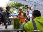 321 AHA MEDIA at Pigeon Park Street Market Sun Sept 29 2013 in VancouverDTES