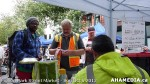 323 AHA MEDIA at Pigeon Park Street Market Sun Sept 29 2013 in Vancouver DTES