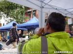 328 AHA MEDIA at Pigeon Park Street Market Sun Sept 29 2013 in VancouverDTES