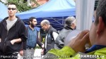 329 AHA MEDIA at Pigeon Park Street Market Sun Sept 29 2013 in Vancouver DTES