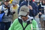 33 AHA MEDIA at  6TH ANNUAL OPPENHEIMER PARK COMMUNITY ART SHOW PARK-A-PALOOZA for Heart of the City F