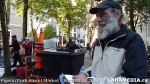 33 AHA MEDIA at Pigeon Park Street Market - Suct 13 2013 in Vancouver DTES