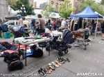 332 AHA MEDIA at Pigeon Park Street Market Sun Sept 29 2013 in Vancouver DTES