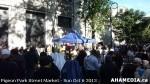 34 AHA MEDIA at Pigeon Park Street Market Sun Sept 29 2013 in VancouverDTES
