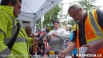 347 AHA MEDIA at Pigeon Park Street Market Sun Sept 29 2013 in Vancouver DTES