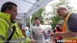 348 AHA MEDIA at Pigeon Park Street Market Sun Sept 29 2013 in Vancouver DTES