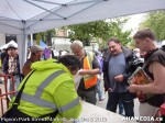 351 AHA MEDIA at Pigeon Park Street Market Sun Sept 29 2013 in Vancouver DTES