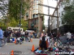 362 AHA MEDIA at Pigeon Park Street Market Sun Sept 29 2013 in Vancouver DTES