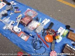 364 AHA MEDIA at Pigeon Park Street Market Sun Sept 29 2013 in VancouverDTES