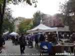 367 AHA MEDIA at Pigeon Park Street Market Sun Sept 29 2013 in VancouverDTES