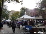 367 AHA MEDIA at Pigeon Park Street Market Sun Sept 29 2013 in Vancouver DTES