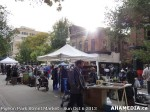 368 AHA MEDIA at Pigeon Park Street Market Sun Sept 29 2013 in Vancouver DTES