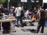 369 AHA MEDIA at Pigeon Park Street Market Sun Sept 29 2013 in VancouverDTES