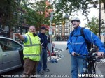 37 AHA MEDIA at Pigeon Park Street Market – Suct 13 2013 in VancouverDTES